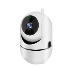 Wi-fi камера TANTOS iРотор