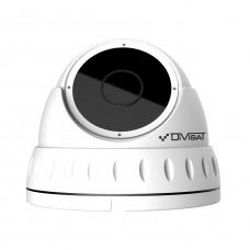 Камера Divisat DVI-D211 (Снято с производства)