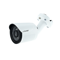 Камера Divisat DVC-S19
