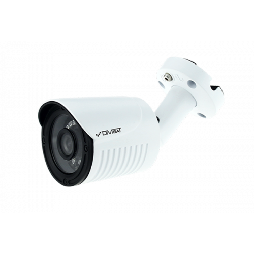 Камера Divisat DVC-S19 (Снято с производства)