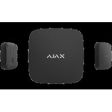 Датчик протечки Ajax LeaksProtect