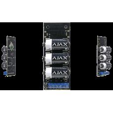 Устройство радиопередающее Ajax Transmitter