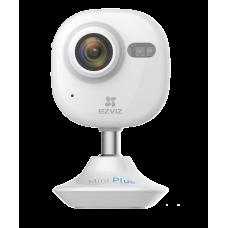 Камера EZVIZ Mini Plus