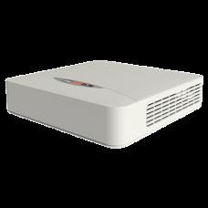 Видеорегистратор мультигибридный NOVIcam PRO TR1016A (ver. 3014)