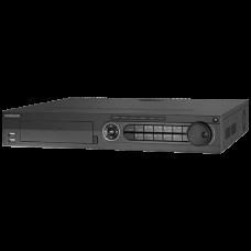 Видеорегистратор IP NOVIcam PRO NR4832 (ver.3034)