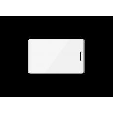 Идентификатор EM-Marin NOVIcam EC11 (4034)