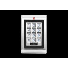 Автономный контроллер СКУД NOVIcam SE210KW (ver. 4454)