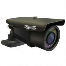 Камера Satvision SVC-S69V OSD