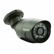 Камера Satvision SVC-S192 2.8 UTC