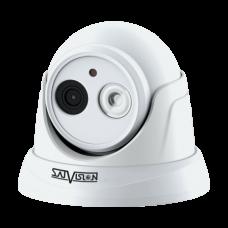Камера Satvision SVI-D453 SD SL
