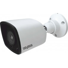 Камера Satvision SVI-S122 PRO