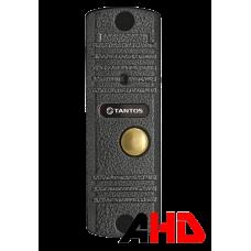 Вызывная панель TANTOS Corban HD