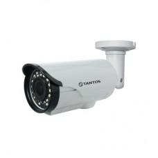 Камера Tantos TSc-PL720pHDv (2.8-12)