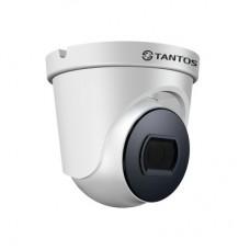 Камера Tantos TSc-E5HDf (3.6)