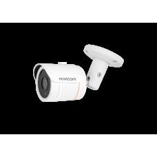 Камера Novicam BASIC 23 (ver.1269)