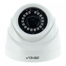 Камера Divisat DVC-D89 (Снято с производства)