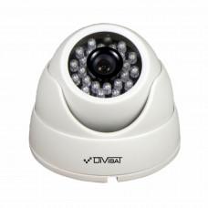 Камера Divisat DVC-D892 2.8 UTC