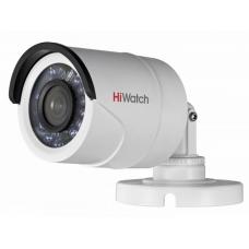 (Снято с производства) Камера Hiwatch DS-T100