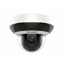 2 Мп скоростная поворотная IP-камера с ИК-подсветкой HIKVISION DS-2DE1A200IW-DE3