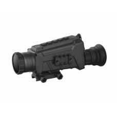 Ручной наблюдательный тепловой монокуляр HIKVISION DS-2TR03-35UM/W