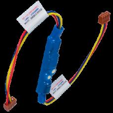 Усилитель-корректор видеосигнала TSc-VA11