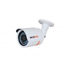 Камера NOVIcam AC13W (ver.1078)