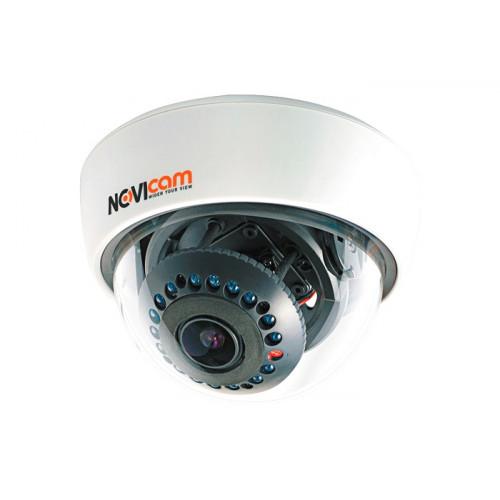 Камера NOVIcam AC17 (ver.1105)