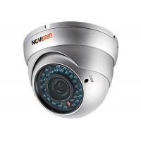 Камера NOVIcam AC18W (ver.1106)